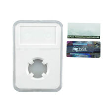 Holder PCCB Protector Coin Display Slab for NGC PCGS Grade Collection Box 18MM