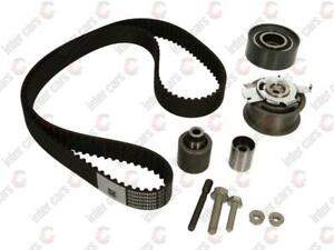 TIMING BELT KIT CONTITECH CT 1134 K1