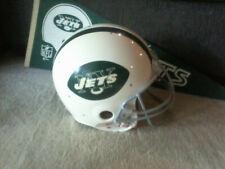 Vintage Riddell New York Jets Helmet