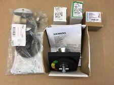 Job Lot Of Siemens Electrical Items