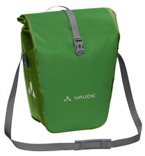 Vaude Aqua Back Pair Parrot Green sacoches