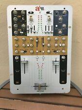 Audio Innovate AEM-100I DJ Mixer No Power Cord