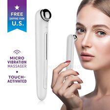 XPREEN Anti-Aging Electrical Eye Massager Firming Facial Micro-Vibration Massage