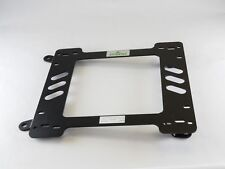 PLANTED SEAT BRACKET FOR 1975-1983 BMW 3 SERIES E21 CHASSIS DRIVER LEFT SIDE