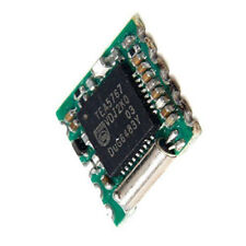 1Stks TEA5767 Philips Programmable Low-power FM Stereo Radio Module For Arduino