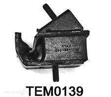 Engine Mount FORD LASER E5  4 Cyl CARB KA, KA, KB 81-85  (Rear) ,   -