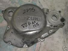 1982 82 RM125 RM 125 Clutch Cover P# 2795