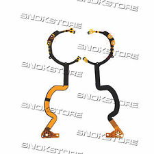 NEW SHUTTER FLEX CABLE FLAT FOR NIKON S710 OTTURATORE FLAT REPAIR PART CAVETTO