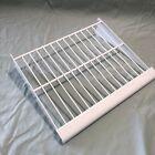 Viking Freezer Adjustable Wire Shelf FZ - PM910411, PM910189 photo