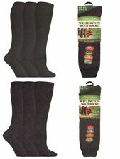 Wool Machine Washable Singlepack Socks for Women