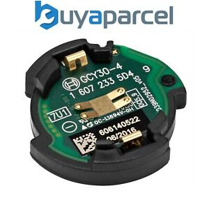 Bosch GCY42 Simply Connected Bluetooth Connectivity Module Chip - 1600A016NH