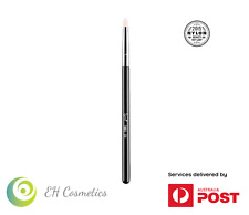 100% Authentic Geniune Sigma Beauty E30 Pencil/Pointing/Dome Brush