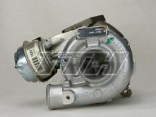 Turbolader BMW 318 D E46 115PS 7004475007S 7004475008S