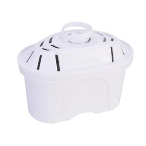 Superior Qualität Wasser Filter Kartusche Für Brita XXL Optimax Cool Kühlschrank
