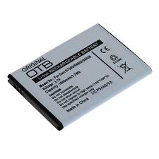Batterie pour Samsung S6802 Galaxy Ace Duos S6310 Jeune S6312 I EB464358VU