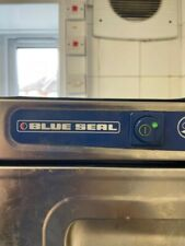 More details for blue seal sg 5 e dish/glasswasher