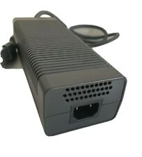 Official Xbox 360 (200-240V) Power Brick And Plug Replacement