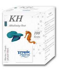 + Tropic Marin Testset KH/Alkalinität für Meerwasser