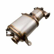 Neu Dieselpartikelfilter Dpf Dpf-vw-004  für VW, OE zu Vergl.: 7E0254700DX, 7E02