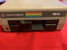 commodore 1541