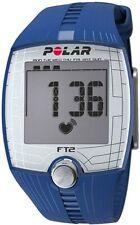 Orologio Polar FT2 Cardiofrequenzimetro per bici fitness e sport in genere
