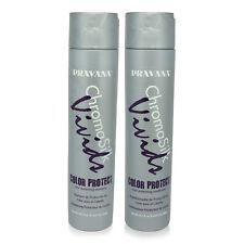Pravana • Vivids Shampoo & Conditioner • 10oz each • New • AUTHENTIC