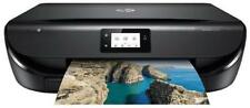 HP ENVY 5030 All-in-One Wireless Printer Print / Copy / Scan + Ink Catridges