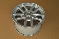"00-02 Camaro SS 17""  10 Spoke Factory Wheel Rim 10061701"