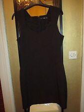Sur Femme 38Achetez Pour Ebay Mango Taille Robes rCthxsQd