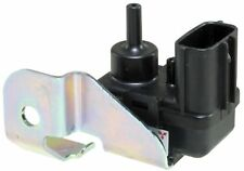 Manifold Absolute Pressure Sensor Wells SU4274 fits 1996 Mazda Millenia 2.5L-V6