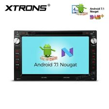 AUTORADIO DVD Android QuadCore 2GB/16GB VW GOLF,PASSAT,SHARAN,T5 MULTIVAN,CHICO