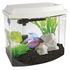Acuarios tanques para peces