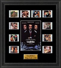 Goodfellas (1990) Film Cells FilmCells Movie Cell Presentation