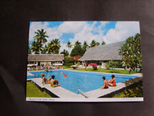 John Hinde Ltd Collectable International Postcards (Non-UK) Single