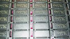 5 Pieces Cypress Semi CY62128VLL-70ZC SRAM Chip Async Single 3.3V 1M-bit 70ns