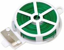 Vimoa Garden Twine 164 Feet Twist Ties With Cutter For Plants, Vines And Wrap