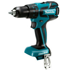 """Makita LXPH05Z 1/2"""" Brushless Hammer Drill Tool Only- New W/ Warranty!! LXPH05"""