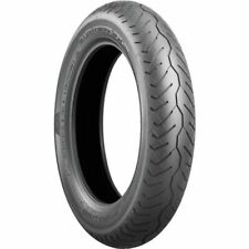 120/70Zr-19 Bridgestone Battlecruise H50 American Cruiser Radial Front Tire