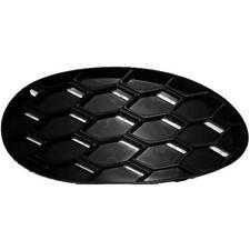 Cuadrícula Panel parachoques Izquierdo TOYOTA AYGO 09-12 no fendi negro