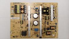 "Sony 40"" KDL-40S4100 KDL-40S5100 DPS-245BPA Power Supply G Board Motherboard"