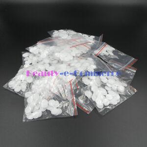 500pcs Cotton Filter For Diamond Dermabrasion Machine Skin Peeling