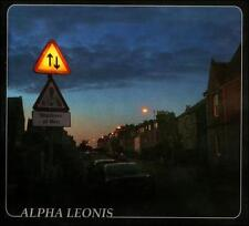 Shadows of Men by Alpha Leonis
