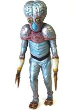 Pro Tsukuda Universal Monster This Island Earth Metaluna Mutant 1:4 Model Statue
