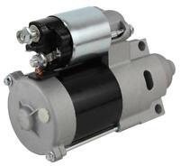 New Alternator replaces SE501822 GP9165 John Deere X585 X748 X720 X728 X475 X485