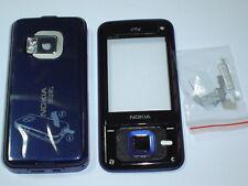 New Nokia  N81 8GB cover  keypad housing fascia set