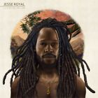 JESSE ROYAL - LILY OF DA VALLEY (LP+MP3) VINYL LP + MP3 NEW!