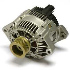 DELCO REMY 110 Amp Alternator -Ducato 94>02 2.5 & 2.8D, Relay & Boxer 2.8D