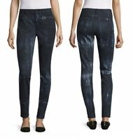 NEW a.n.a Women's Jeans Stretch Skinny Mid Rise size 4, 6, 10, 12, 14