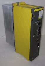FANUC A06B-6077-H106 Power Supply Module (W/ 12 MO. WARRANTY) AND EXCHANGE