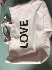 Shopping Bag von Victoria's Secret